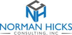 Norman Hicks Consulting Logo